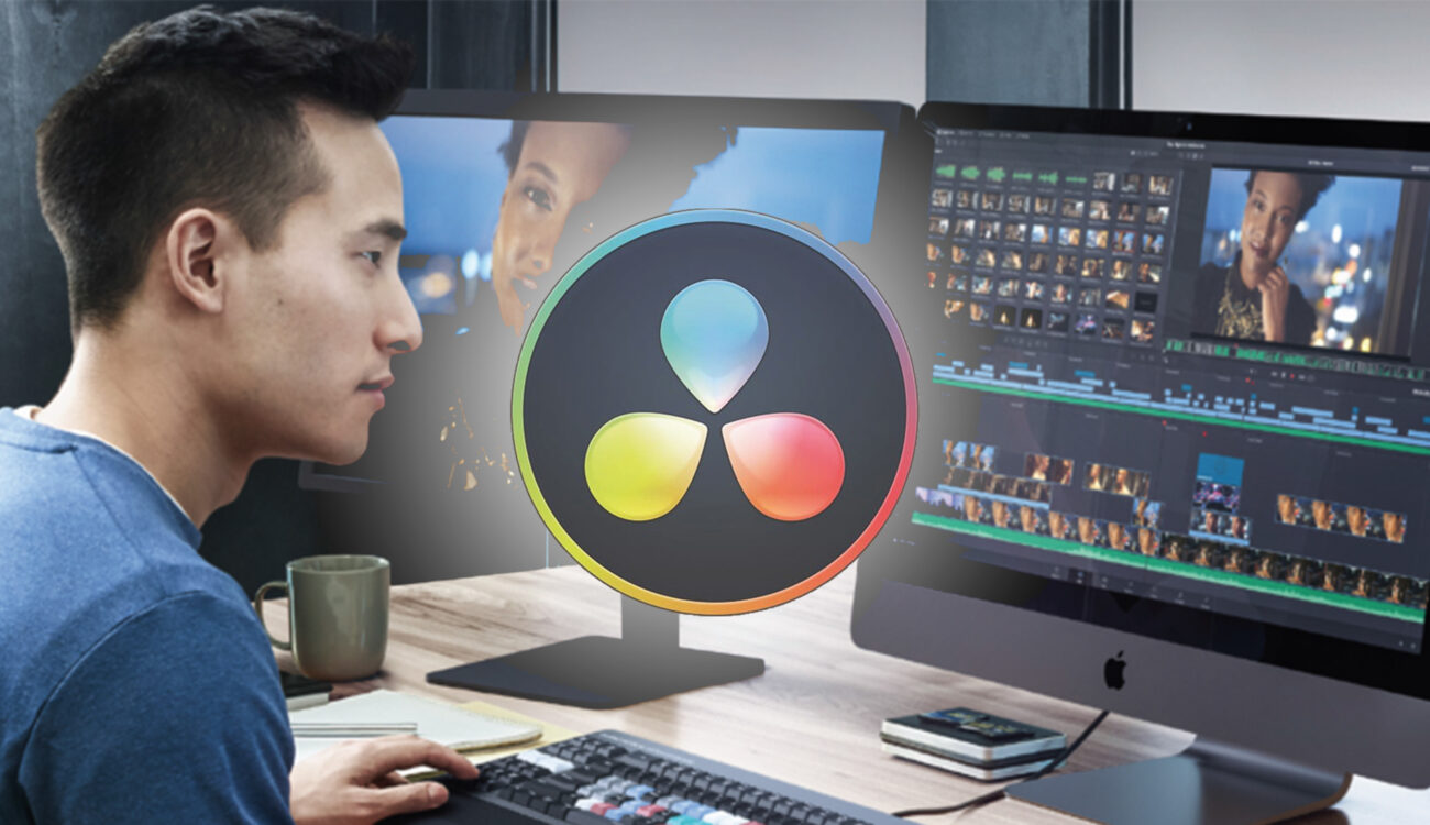 DaVinci Resolve 16.2.5 Update Released