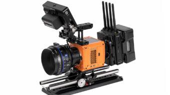 Wooden CameraがRED Komodoの各種アクセサリーを発売