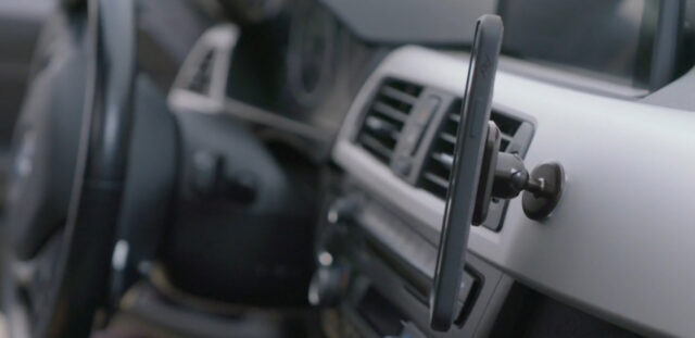 Peak Design Mobile Car Mount