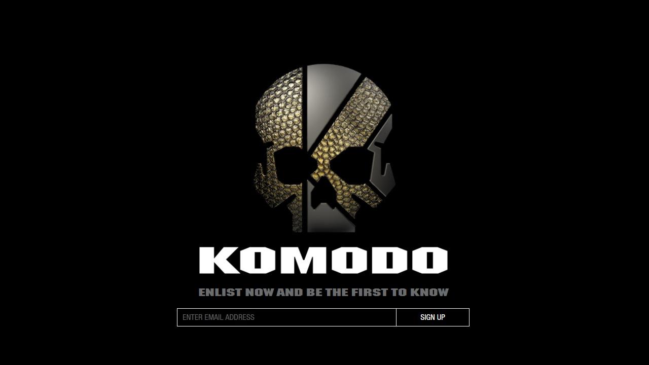 RED Komodo – Ya está abierta la lista de espera oficial para las cámaras de producción