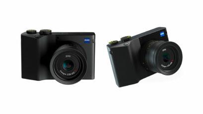 ZEISS(ツァイス)がZX1フルフレーム固定レンズカメラの予約販売を米国で開始
