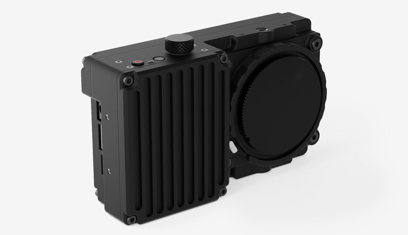 Freefly Wave High-Speed Camera – 1440fps in 2K, 420fps in 4K