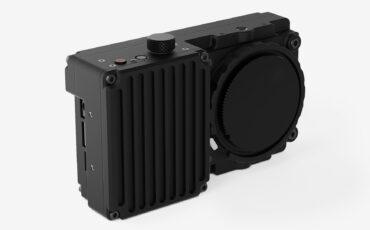 FreeflyがハイスピードカメラWaveを発表