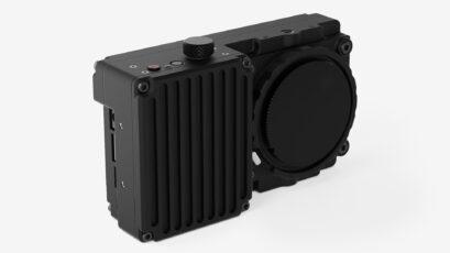 Freefly Wave High-Speed Camera – 1440fps in 2K, 420fps in 4K