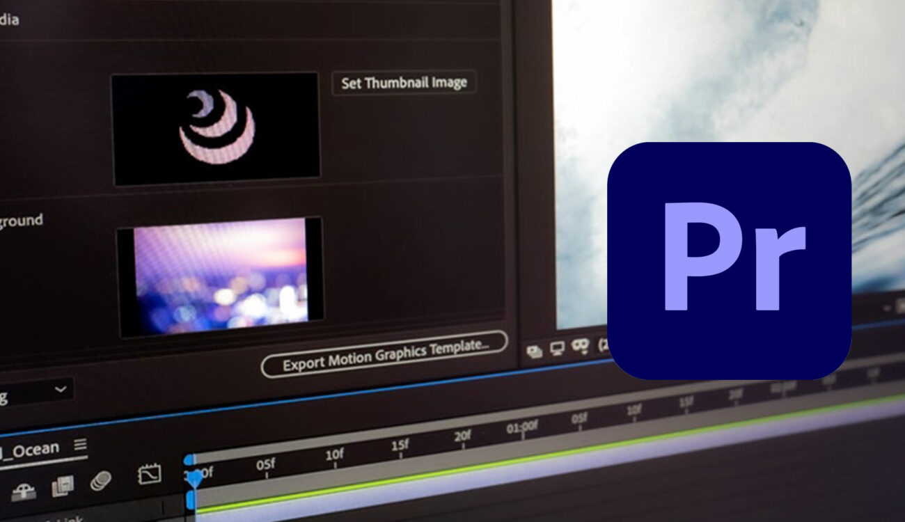 Adobe Premiere Pro 14.6 - Quick Export & 4x Faster Rendering with AMD APU