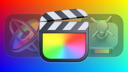 fcpx10.5-featured-409x230.jpg