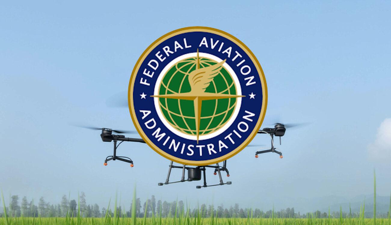無人航空機のリモートIDに関するFAA最終規則
