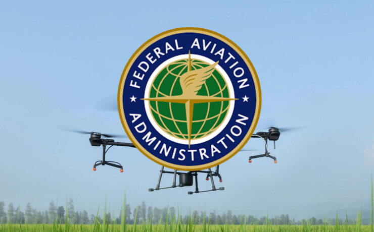 FAA Final Rule on Remote ID of Unmanned Aircraft