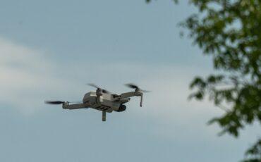 TRUST: Usuarios de drones recreativos ahora deben aprobar un examen de la FAA antes de volar