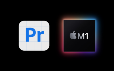 Adobe Releases First Beta of Premiere Pro for M1 Macs