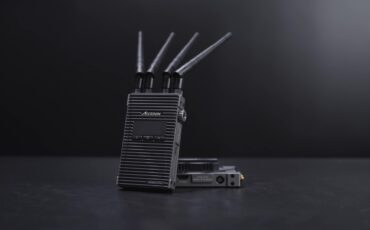 Accsoon CineEye 2 & CineEye 2 Pro Wireless Video Transmitters, Explained