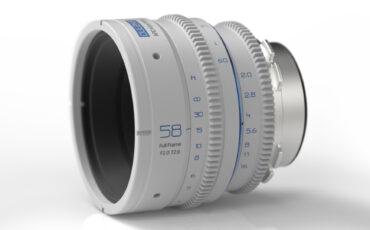 Dulens APO Mini Prime Lens Set – Ready for Pre-order