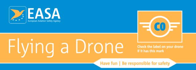 EU drone rules