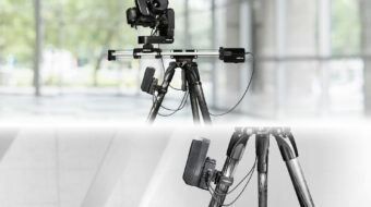Edelkrone Power Module Introduced
