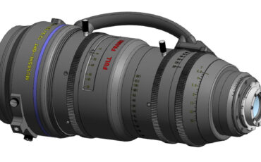 Musashi Takumi 2 Cine Zoom Announced – Full Frame 29-120mm T2.9 PL