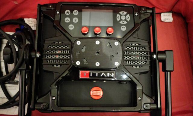 Titan X1