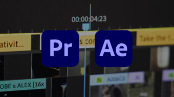 AdobePremierePro15_Featured