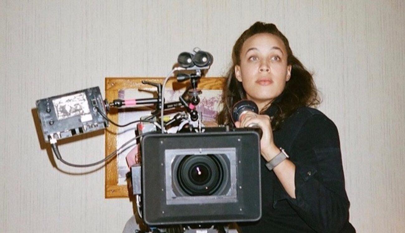 ¿Estamos viviendo la edad de oro del cine independiente? Entrevista con la directora de fotografía Mia Cioffi Henry