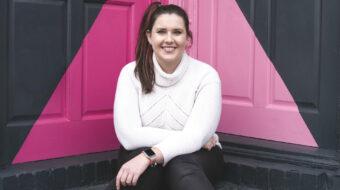 ポストプロダクション会社の起業 - Rebecca Goodeve氏へのインタビュー
