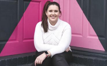 Comenzando una empresa de post-producción: entrevista con Rebecca Goodeve