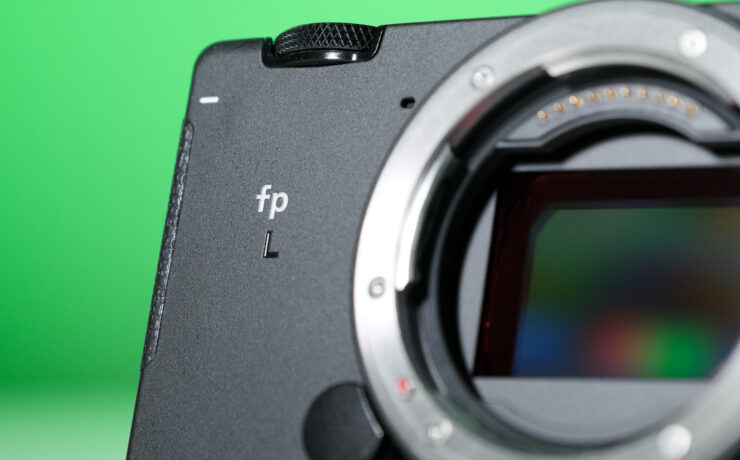 SIGMA fp L Interview – We ask, SIGMA Answers