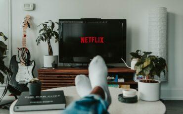 Netflix Pledges $5 Million to Female Filmmakers