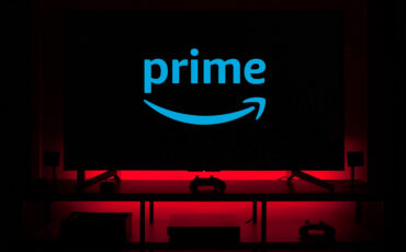 Can You Still Submit to Amazon Prime Video Direct? That Depends