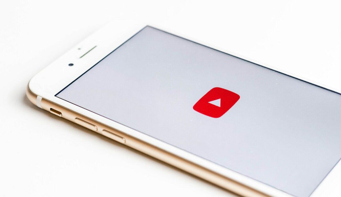 YouTube Shorts: el rival de TikTok lanza su versión Beta en Estados Unidos