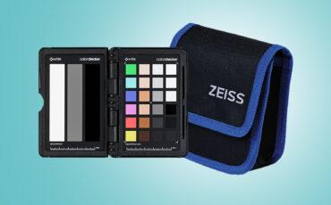 Accessories – Budget Essentials