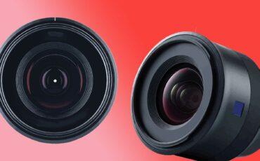 Go-To Lenses under $1,500 – Primes