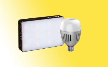 Budget Lighting – under $150