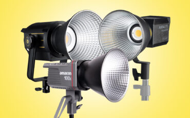 Best Lighting – under $500
