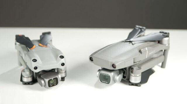 1-inch buddies