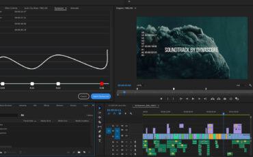 Lanzan Dynascore: música impulsada por IA para cineastas