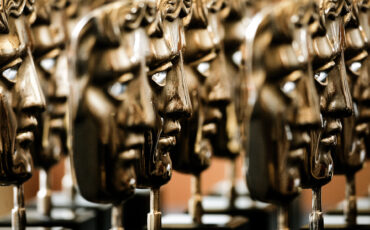 Congratulations to this year's BAFTA and SOC Winners!