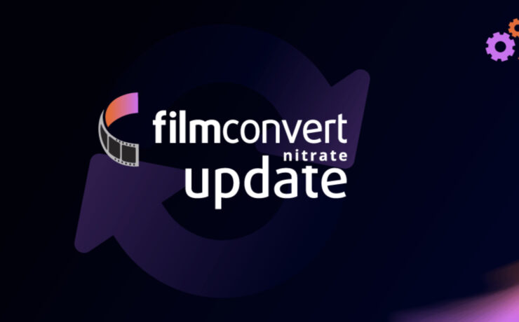 FilmConvert Nitrate & Apple FCP 10.5.2 on M1 Macs – There's an Issue
