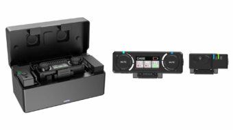 Hollyland Lark 150 Solo Kit Wireless Microphone System Launched