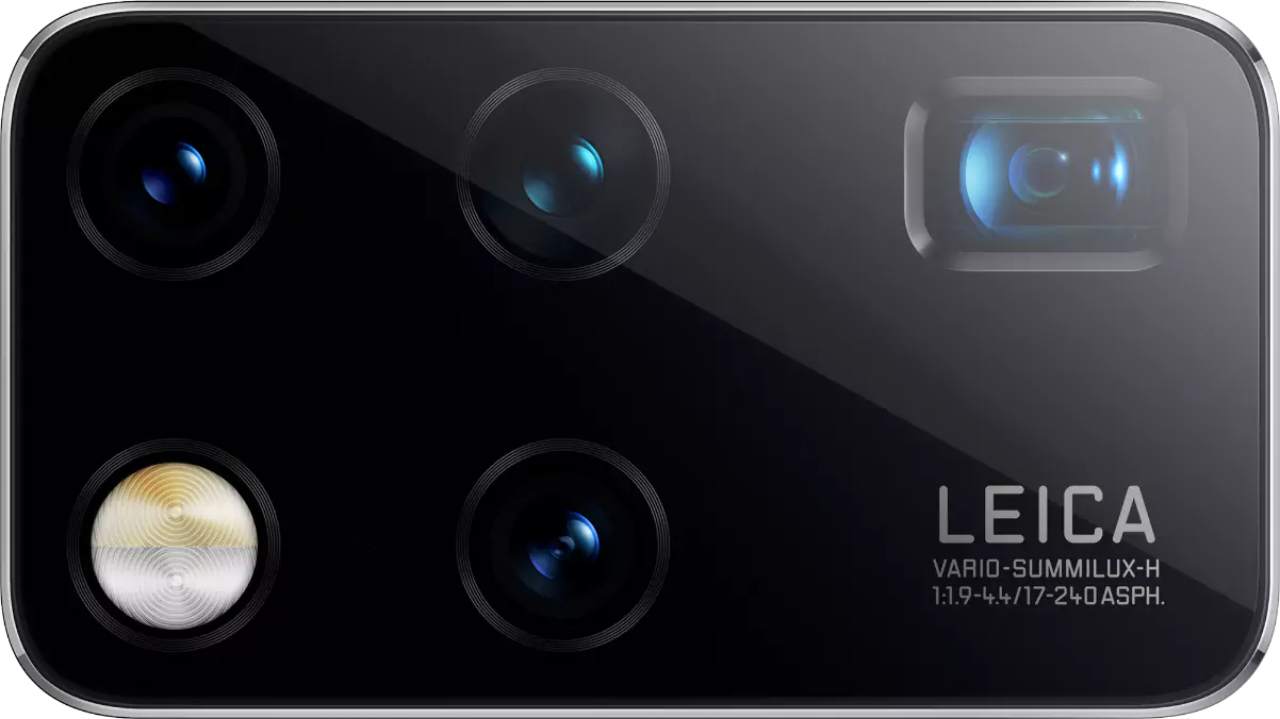 Is it Really a Hasselblad or Leica Camera? About Branded Smartphone Cameras | CineD