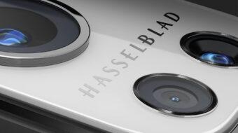 ¿Es realmente una cámara Hasselblad o Leica? Acerca de las cámaras de marca en los smartphones