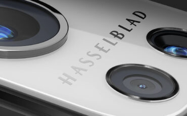Is it Really a Hasselblad or Leica Camera? About Branded Smartphone Cameras