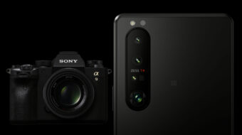 Sony Xperia 1 III and Xperia 5 III Announced - Smartphones for Content Creators