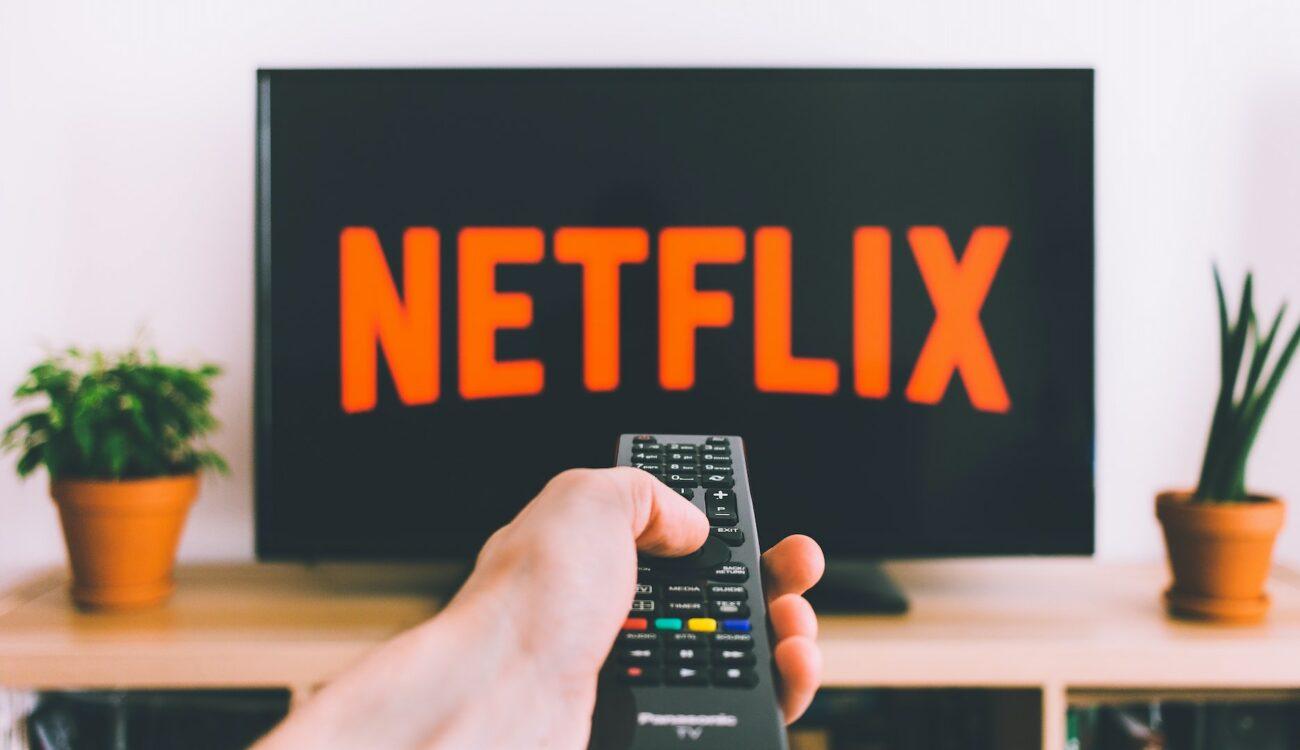 Netflix apoyará a los cineastas centroamericanos con un fondo de $750.000