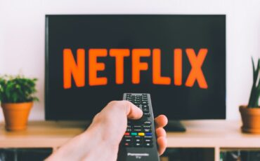 Netflix Supports Central American Filmmakers with $750,000 Fund