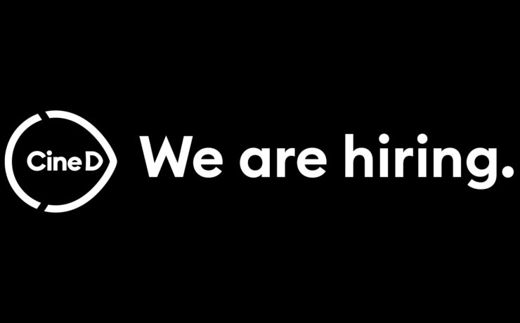 We are Hiring New Writers - Apply Today!