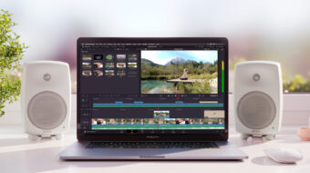 DaVinci Resolve 17.2 Released – Faster Startup, Live Save ON By Default