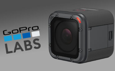 GoPro Labs ahora es compatible con la GoPro HERO5 Session