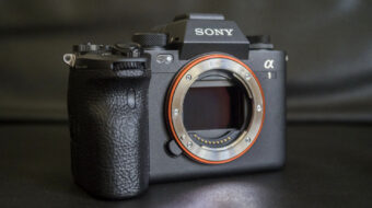 Sony Alpha 1 Review for Photographers – My Personal Take