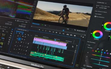 次期Adobe Premiere ProのApple M1 Mac対応バージョンは80%のスピードアップを実現