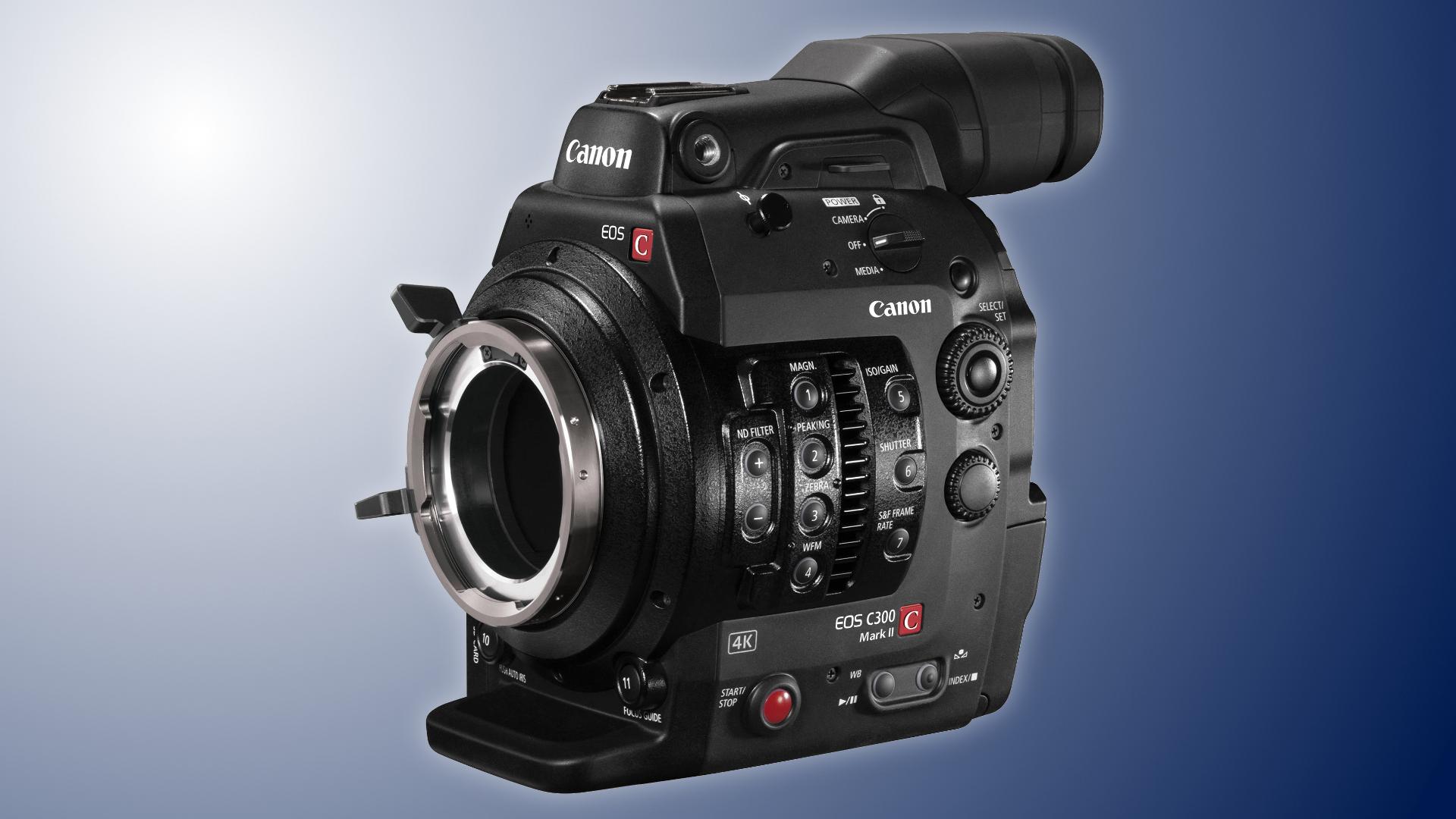www.cined.com