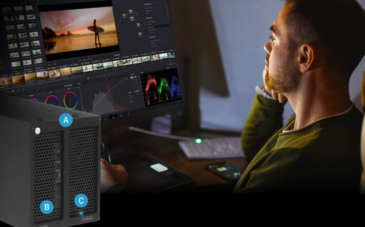 Sonnet DuoModo eGPU Modules Announced – Expand Macs with Ease